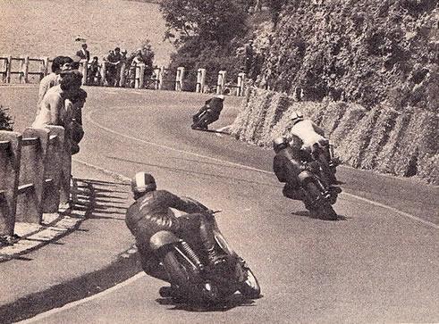 utrke_preluk_GP_Yugoslavia_1969.jpg