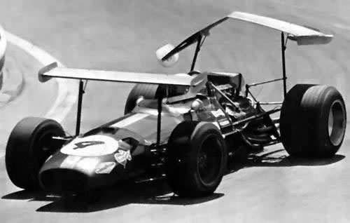 wing_failure_1968_brabham.jpg